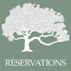 homestead-icon-button-RESERVATIONS