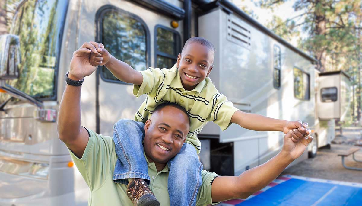 homestead-rv-community-mobile-alabama-1