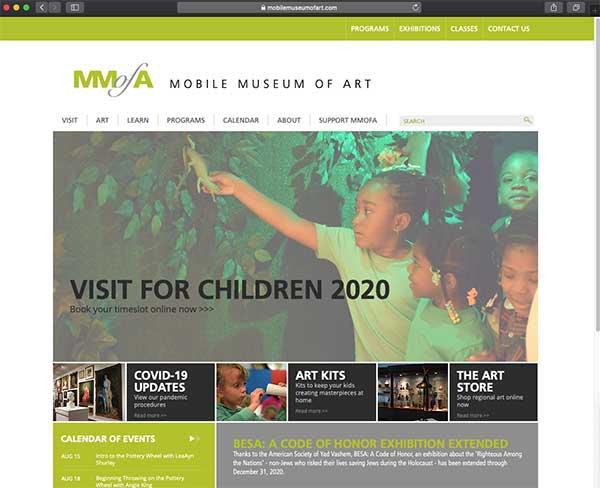Mobile-Museum-of-Art