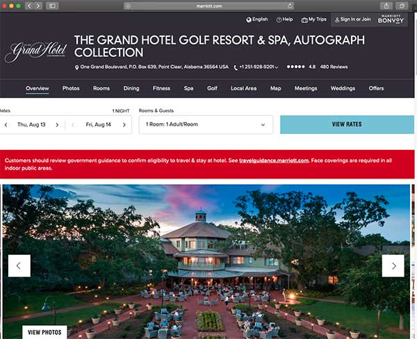 THE-GRAND-HOTEL-GOLF-RESORT-SPA-AUTOGRAPH-COLLECTION