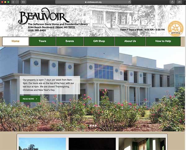 Visit-Beauvoir
