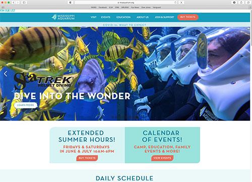 mississippi-aquarium-gulfport